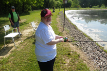 2014 Fishing Derby